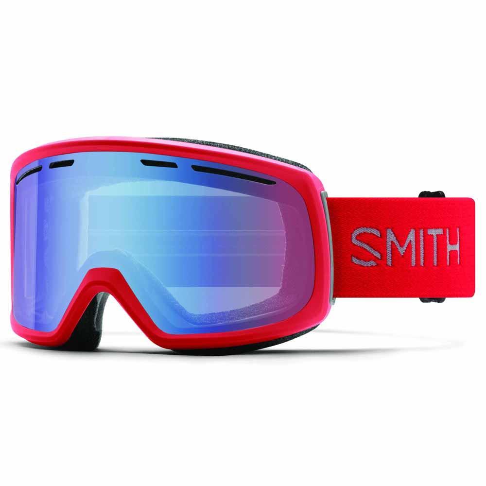 smith-range-red-sol-x-mirror-cat3-rise