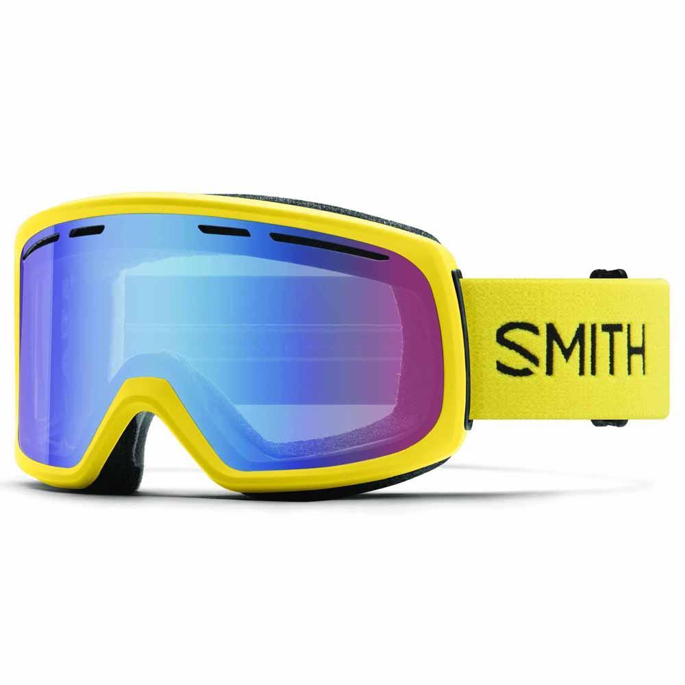 smith-range-grenn-sol-x-cat2-citron
