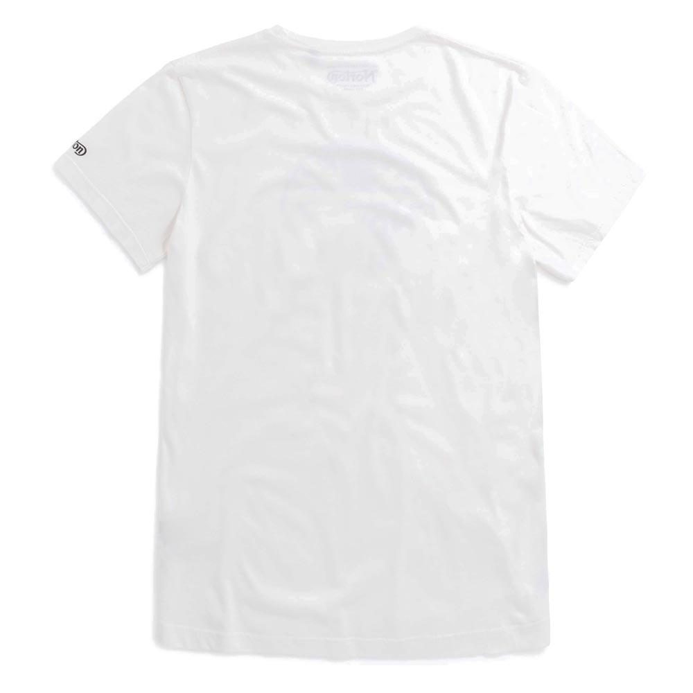 t-shirts-cameron
