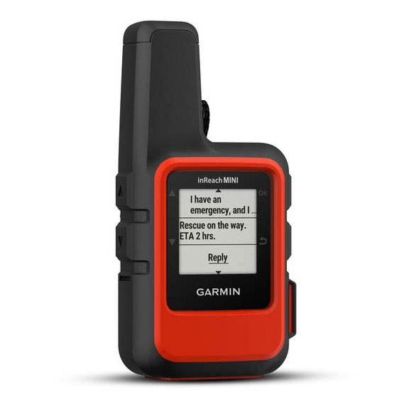 Garmin Inreach Mini Mehrfarben , , Kommunikation Garmin , Mehrfarben motorsportausrüstung a51a84