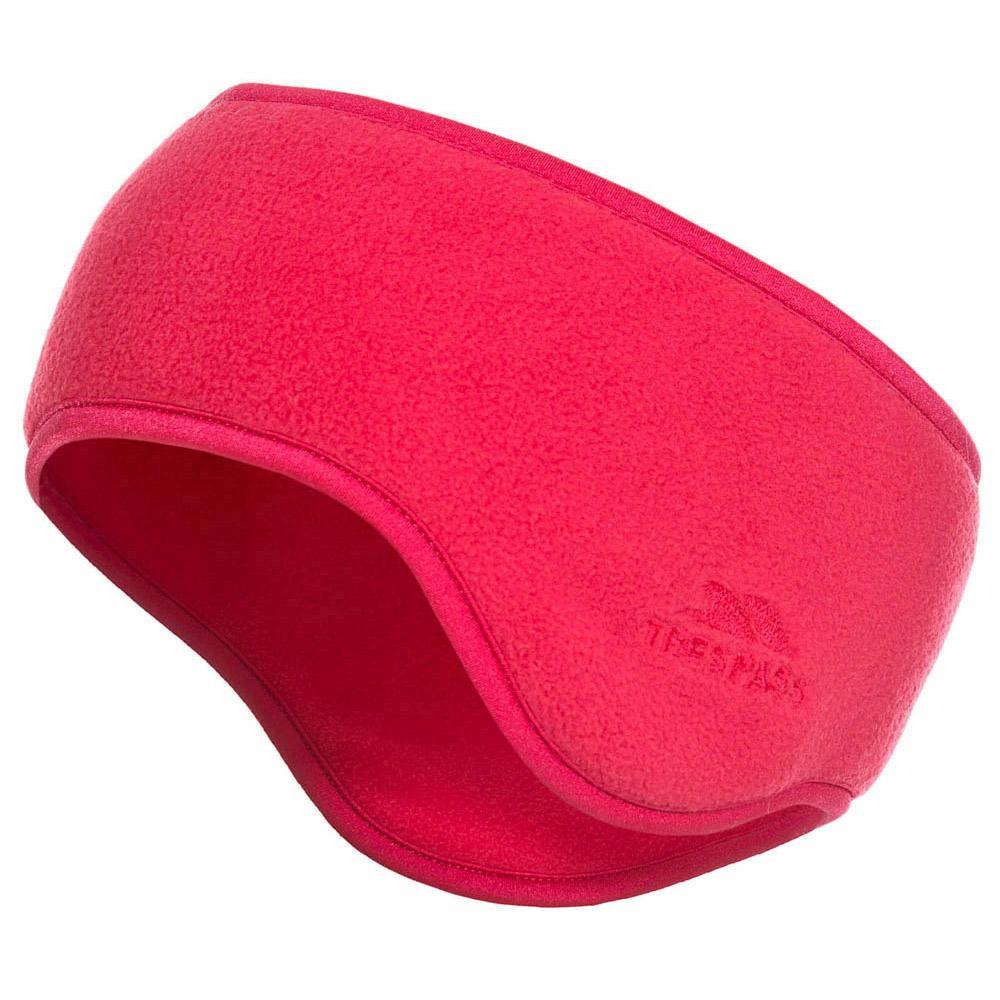 trespass-lorax-adults-ear-warmer-one-size-raspberry