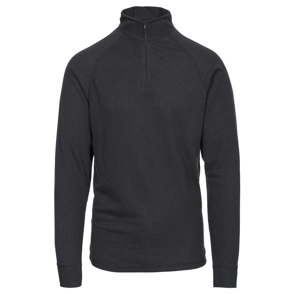 Trespass Wise60 Tp50 Base Layer