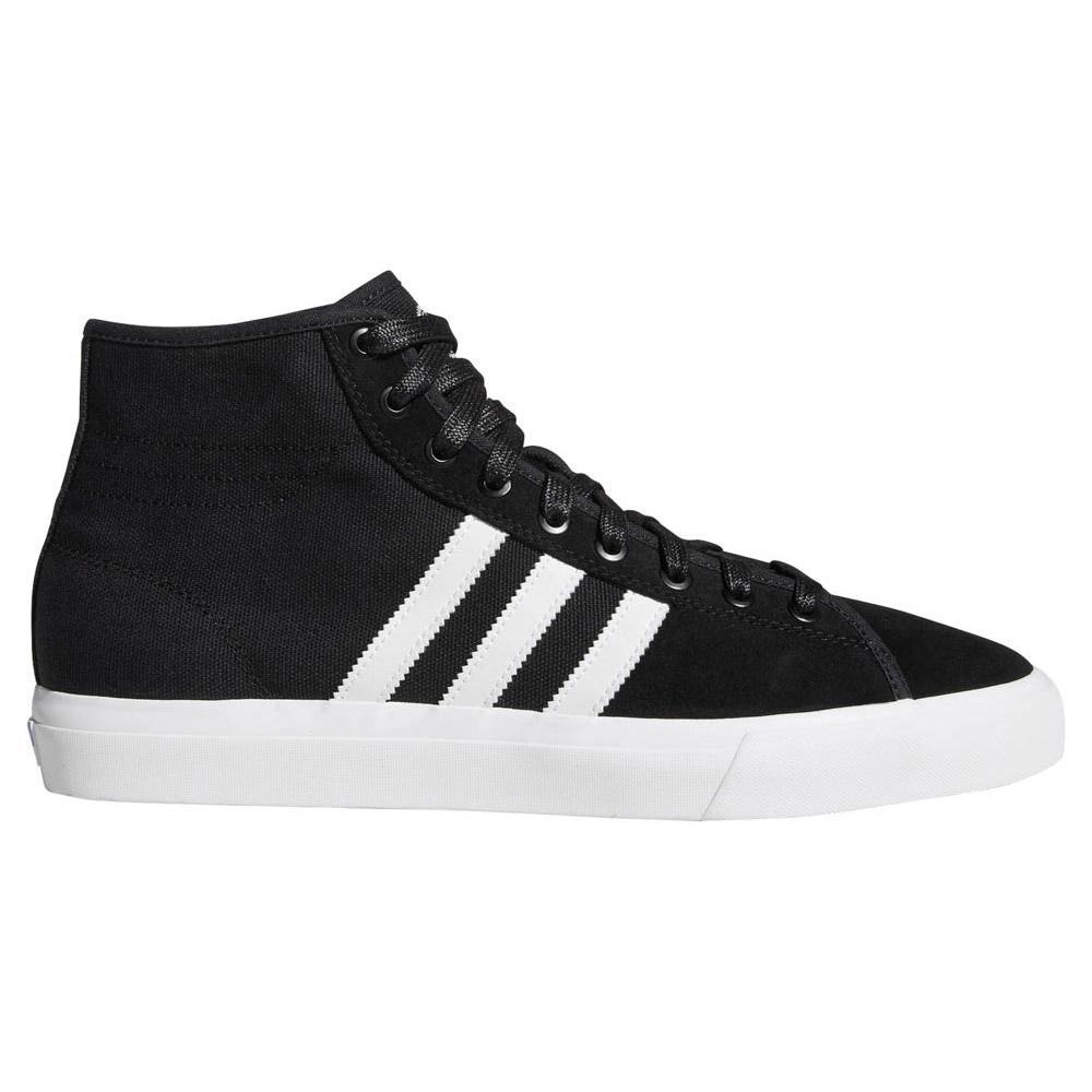 new concept adc69 e7cc1 Adidas Originals Matchcourt High Rx Rx High f982d5