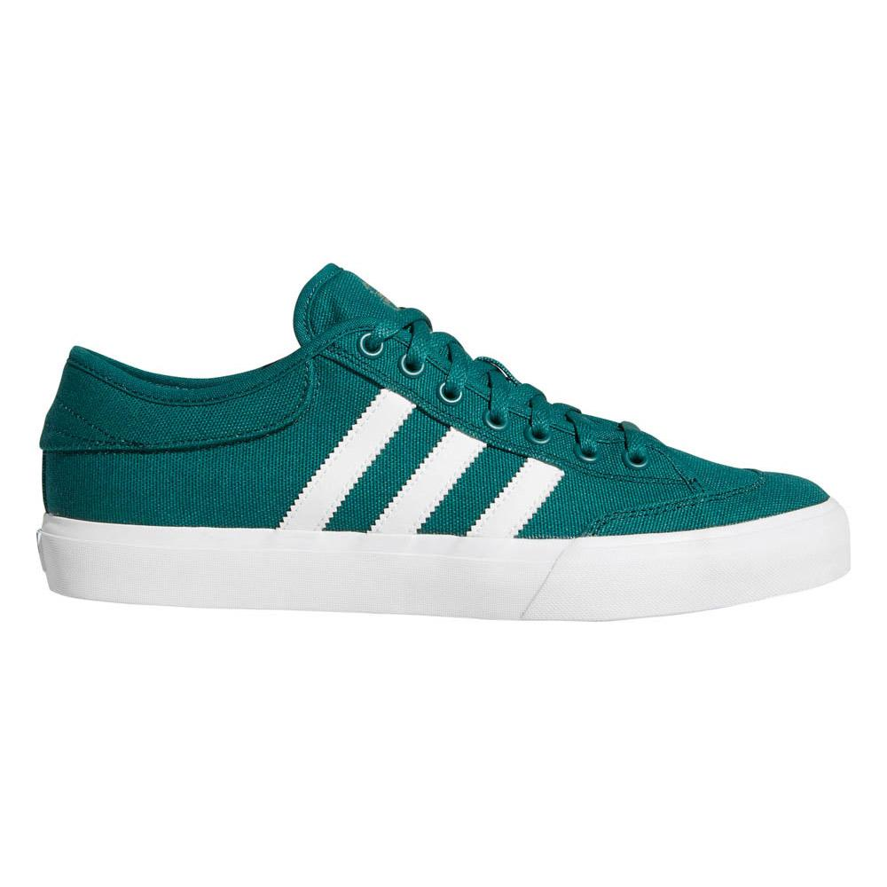 Adidas Matchourt Originals Matchourt Adidas Multicoloured /3 Male 73cd56