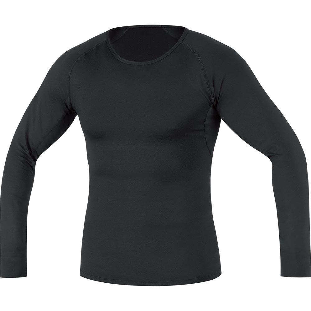 Gore® Wear Classic