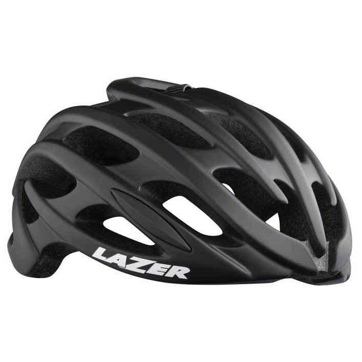 Lazer Blade+ ciclismo negro Matt , Cascos Lazer , ciclismo Blade+ , Protecciones c79e9f