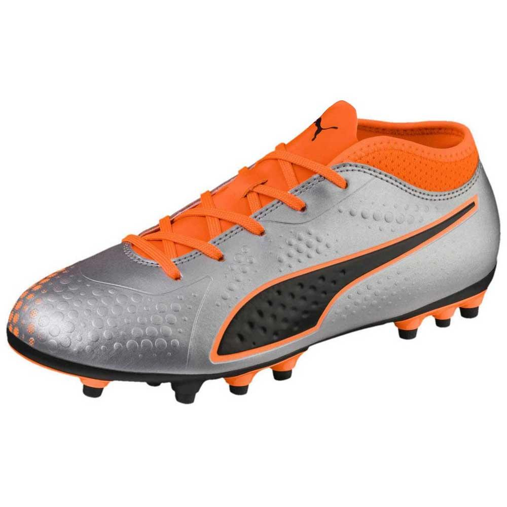 Puma One 4 Synthetic Ag, da Calcio Junior, calcio, Scarpe da Ag, calcio it 136931026,40 805456