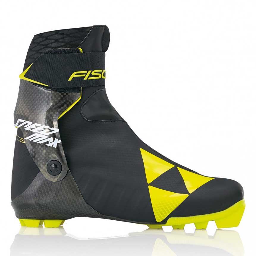 fischer-speedmax-skiathlon-eu-48
