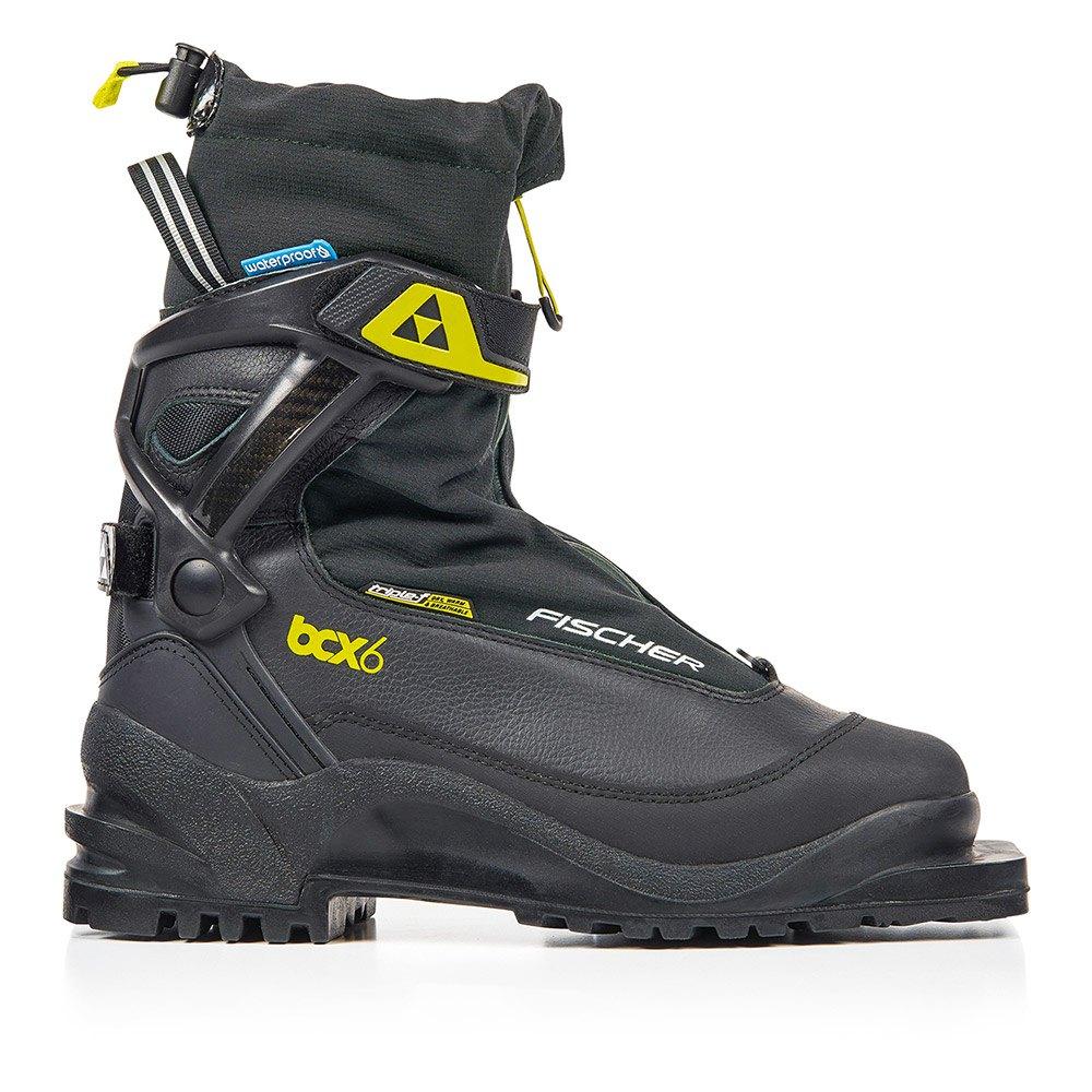 fischer-bcx-675-waterproof-eu-42