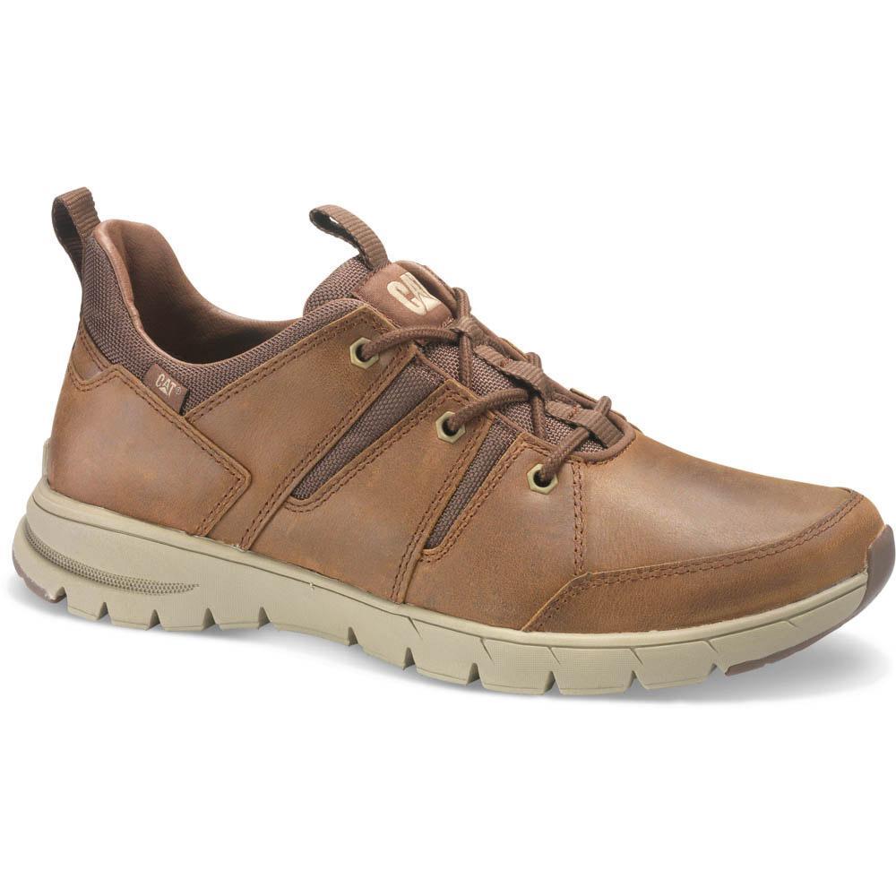 Caterpillar Abraxas mode Nutmeg , Baskets Caterpillar , mode Abraxas , Chaussures Homme 60e866