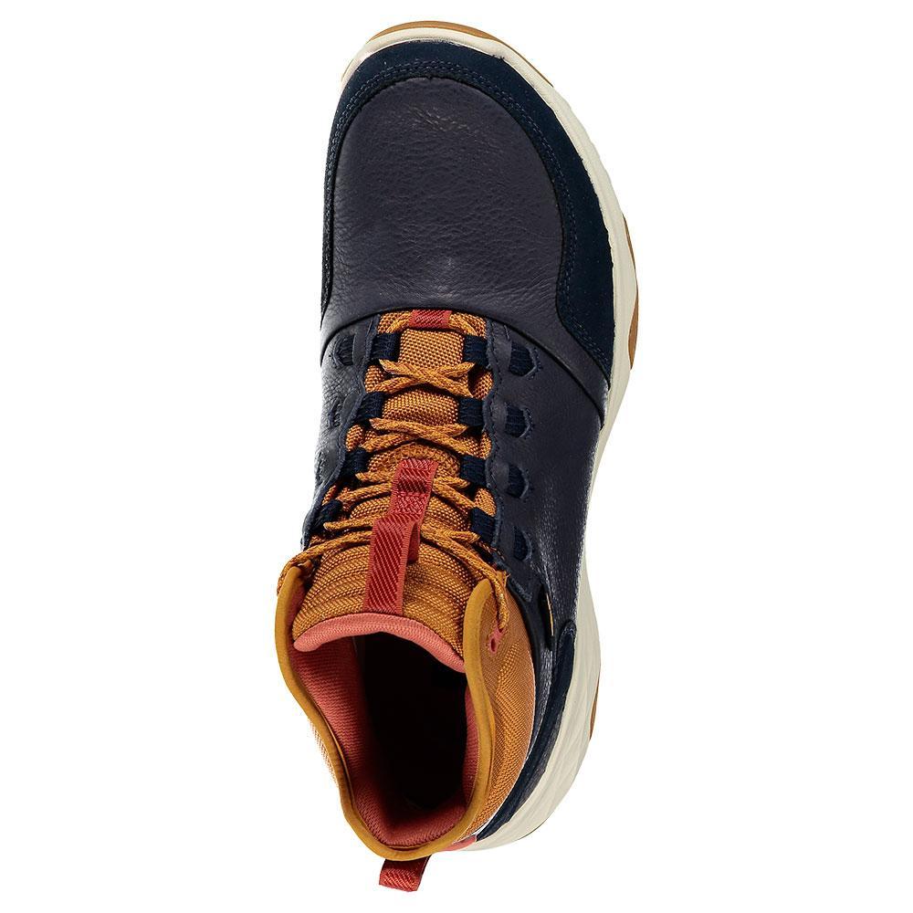 4c9e6fbc31616c Teva-Arrowood-2-Mid-Waterproof-Blue-Boots-Teva-