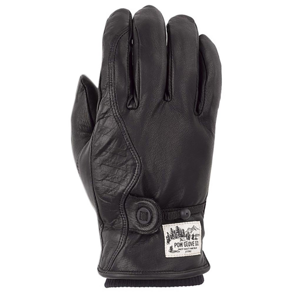 pow-gloves-hd-m-black