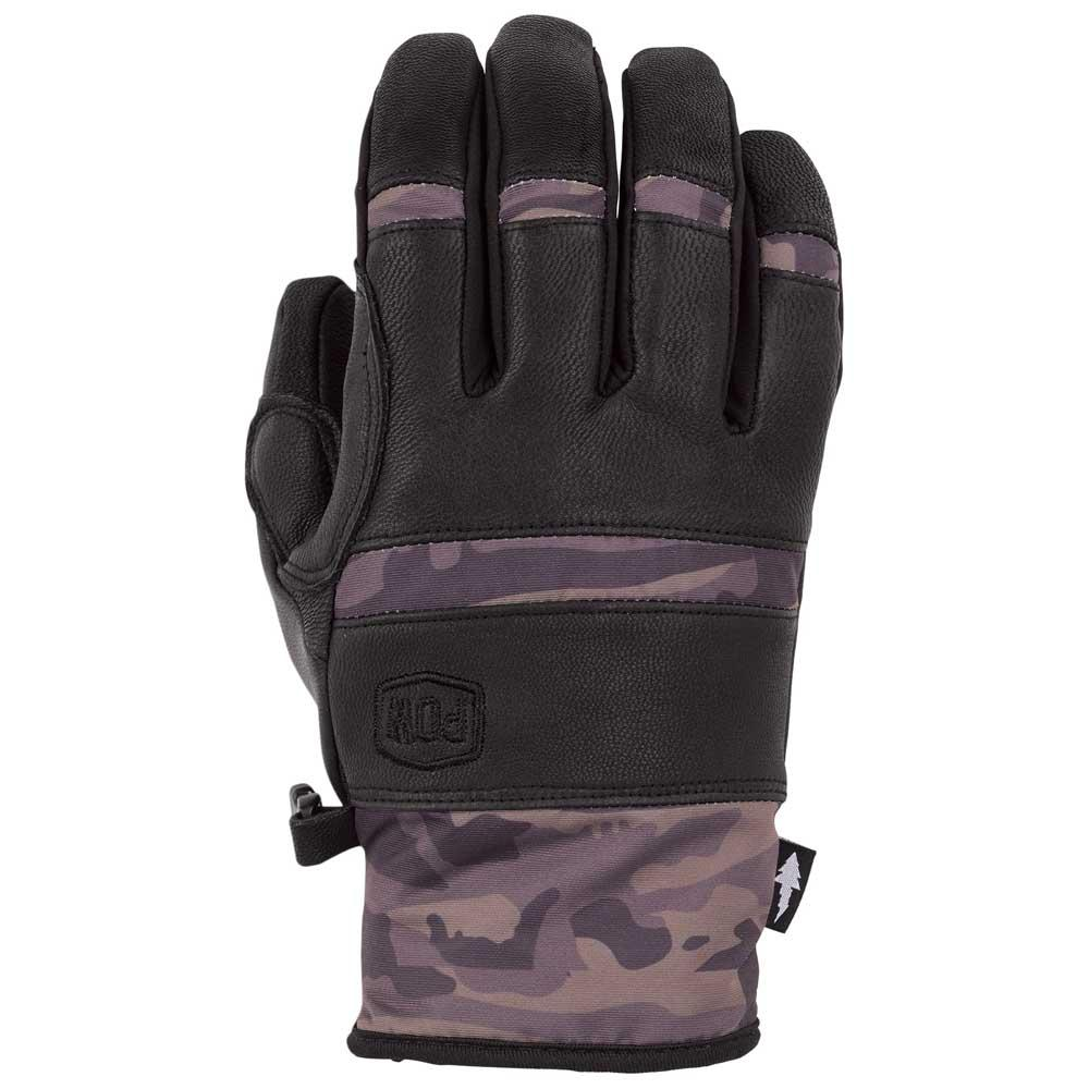 pow-gloves-villain-s-camo