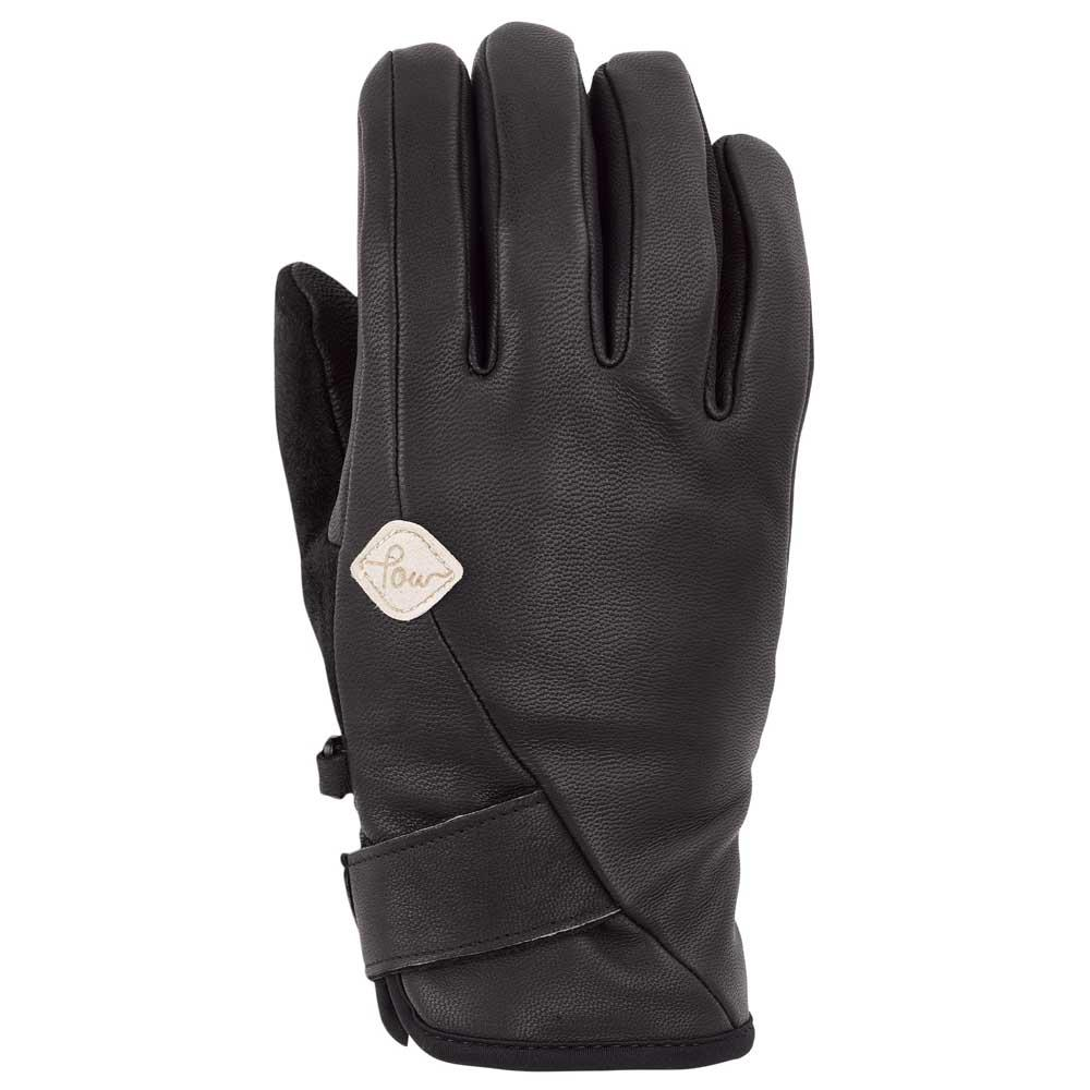 pow-gloves-chase-xs-black