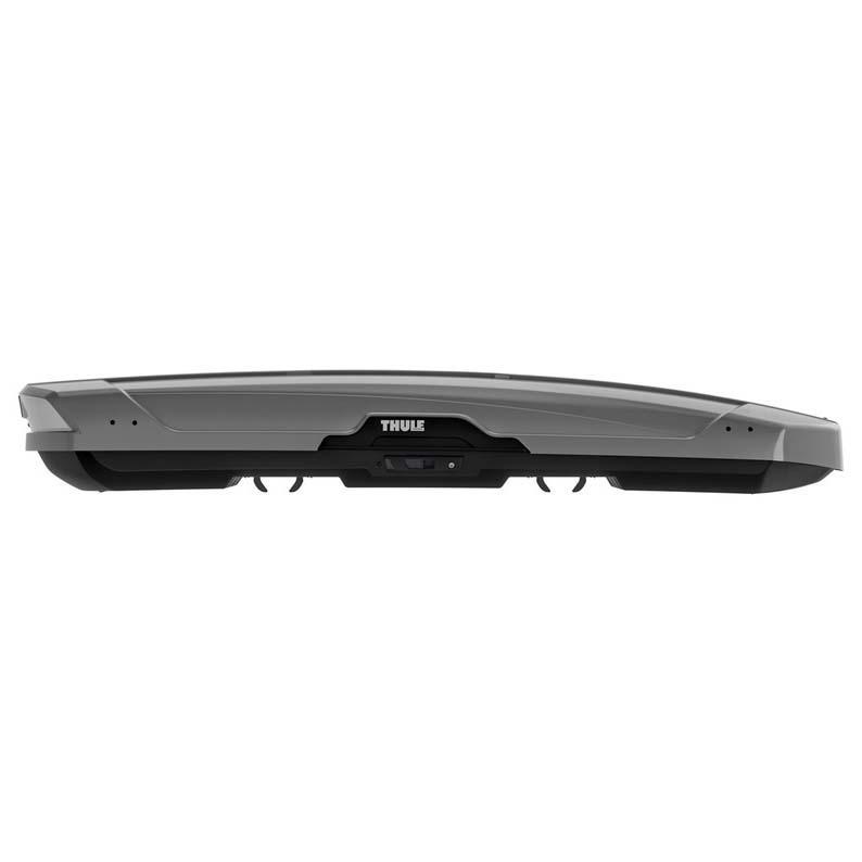 Cofres y bacas Cargo Box 6295t Motion Xt Alpine