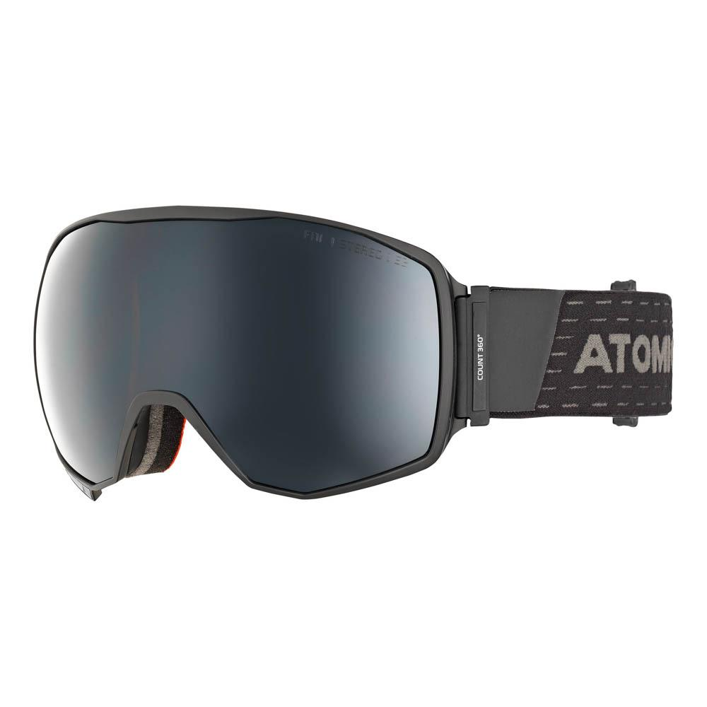 atomic-count-360-stereo-black-stereo-cat3-black