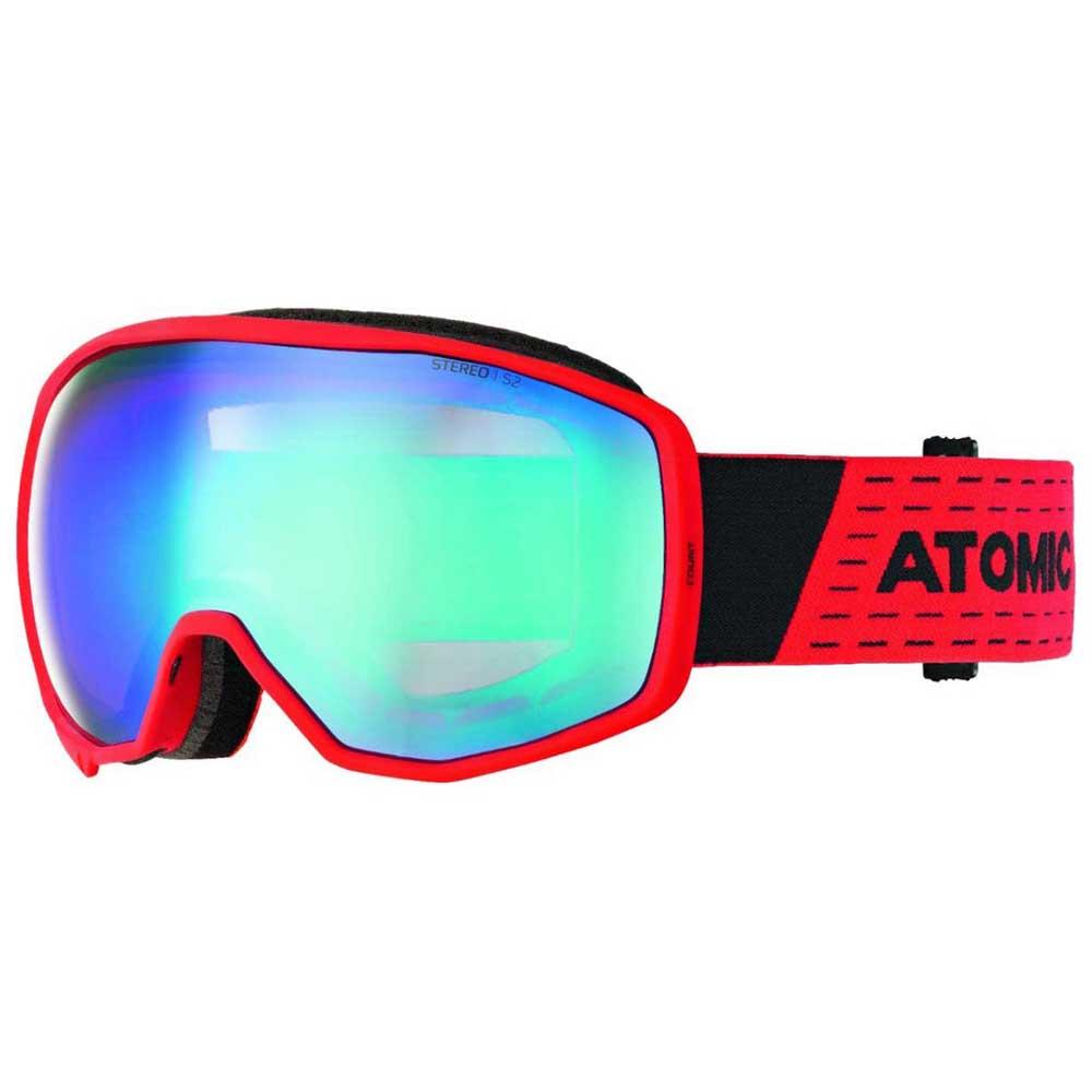 atomic-count-stereo-blue-stereo-cat2-red