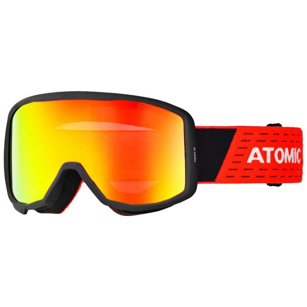 atomic-count-jr-cylindrical-red-flash-cat2-black-red