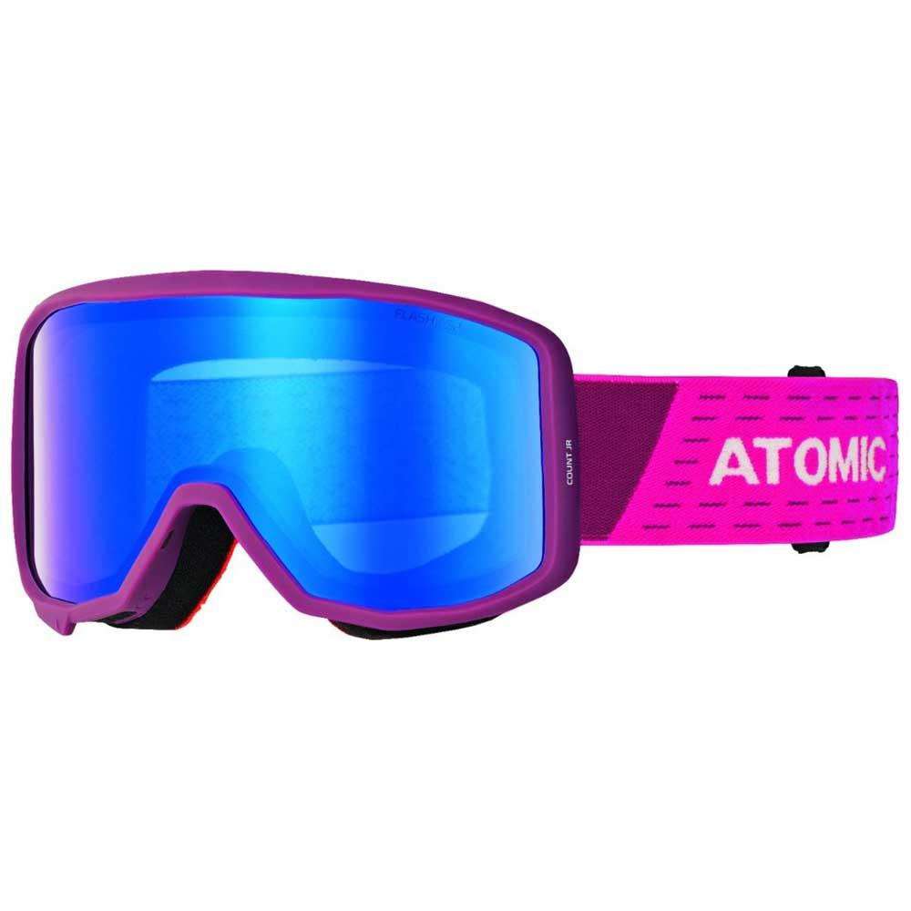 atomic-count-jr-cylindrical-blue-flash-cat2-berry-pink
