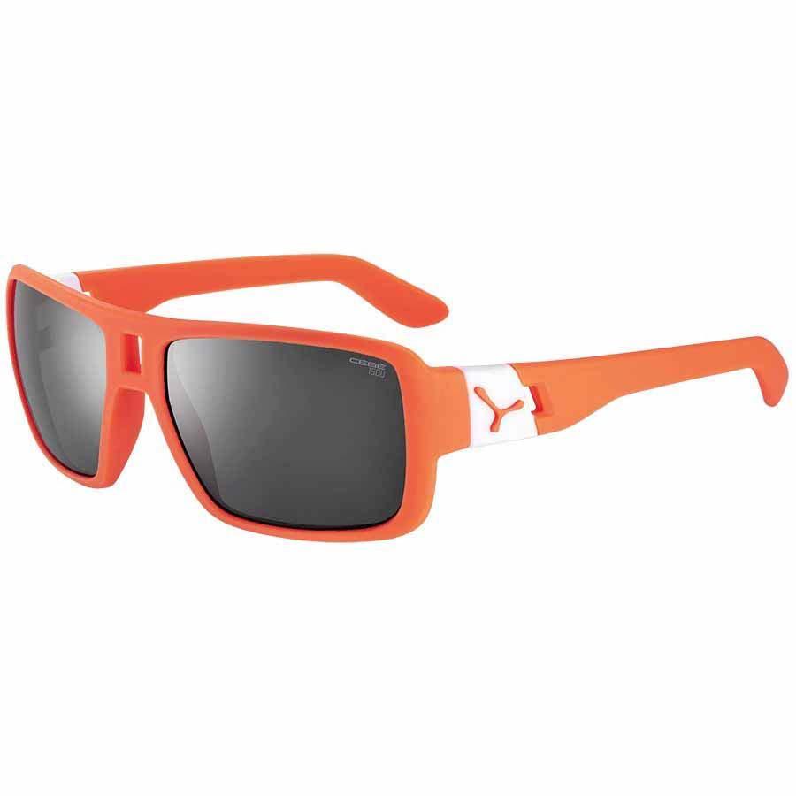 Cebe Gafas de Sol Cebe