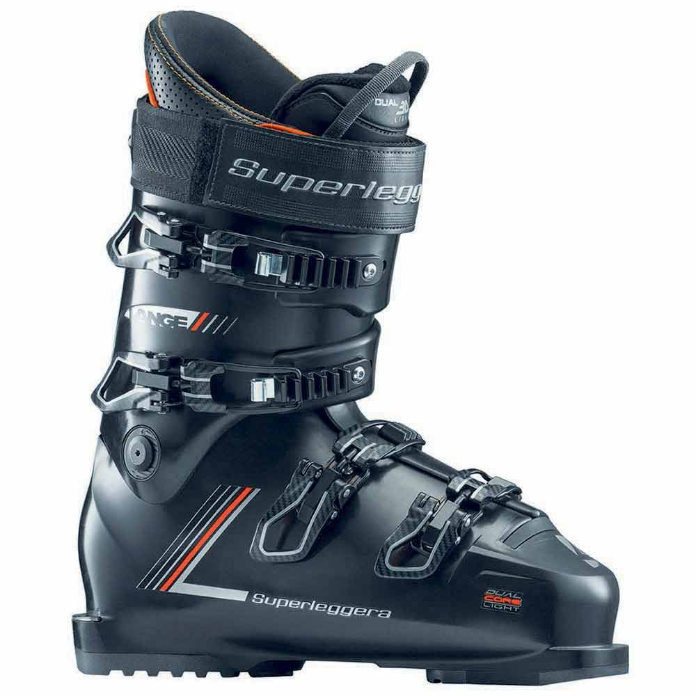 lange-rx-superleggera-24-0-black-orange