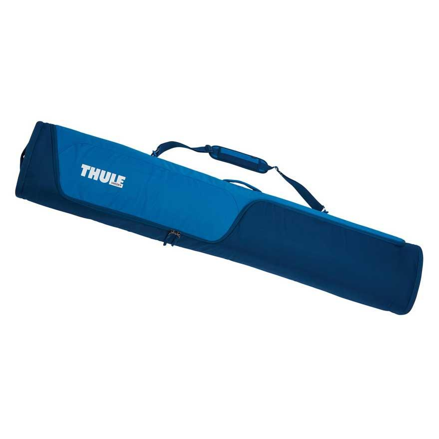 thule-roundtrip-snowboard-bag-165-cm-one-size-blue