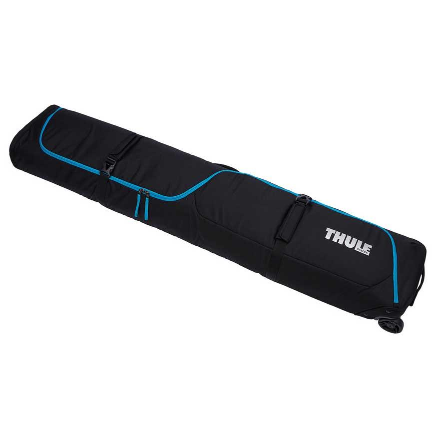 thule-roundtrip-snowboard-roller-165-cm-one-size-black