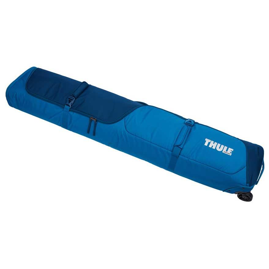 thule-roundtrip-snowboard-roller-165-cm-one-size-blue
