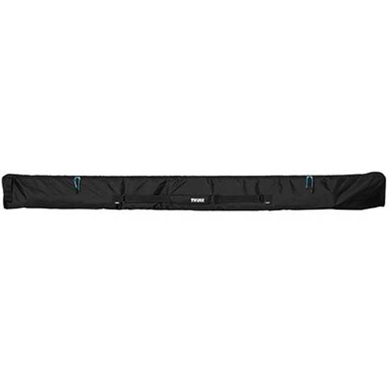 thule-skiclick-full-size-bag-7295-one-size