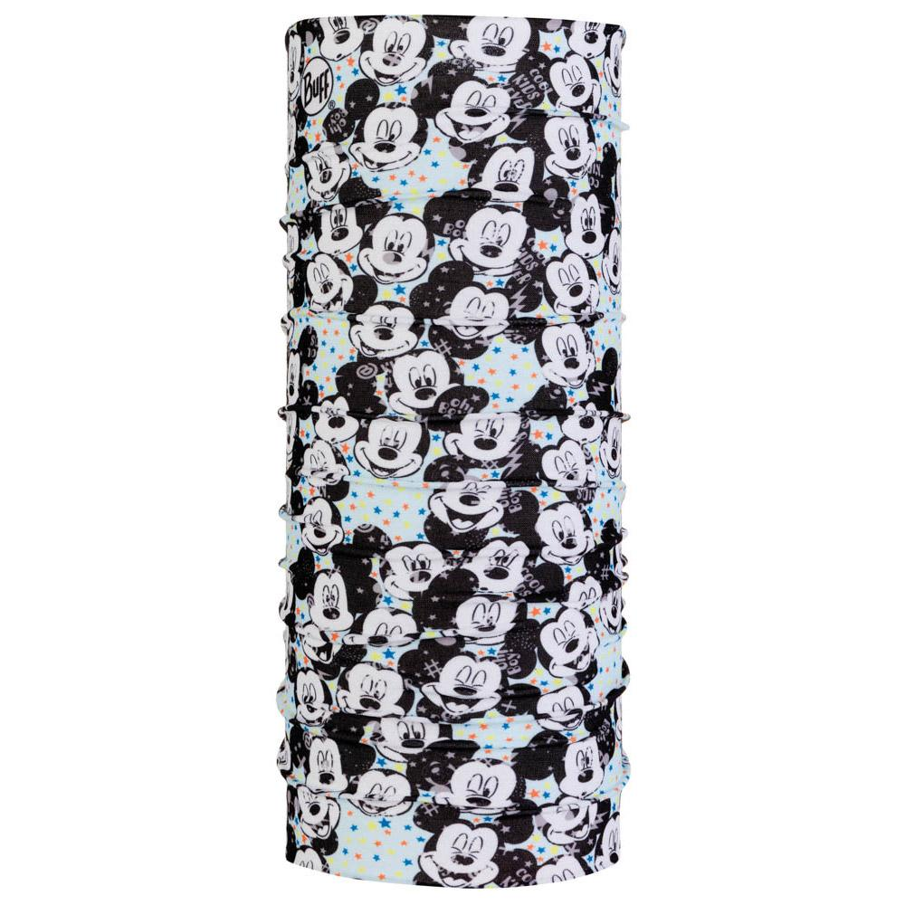 Buff ® Disney Mickey One Size Mickey Cool Multi