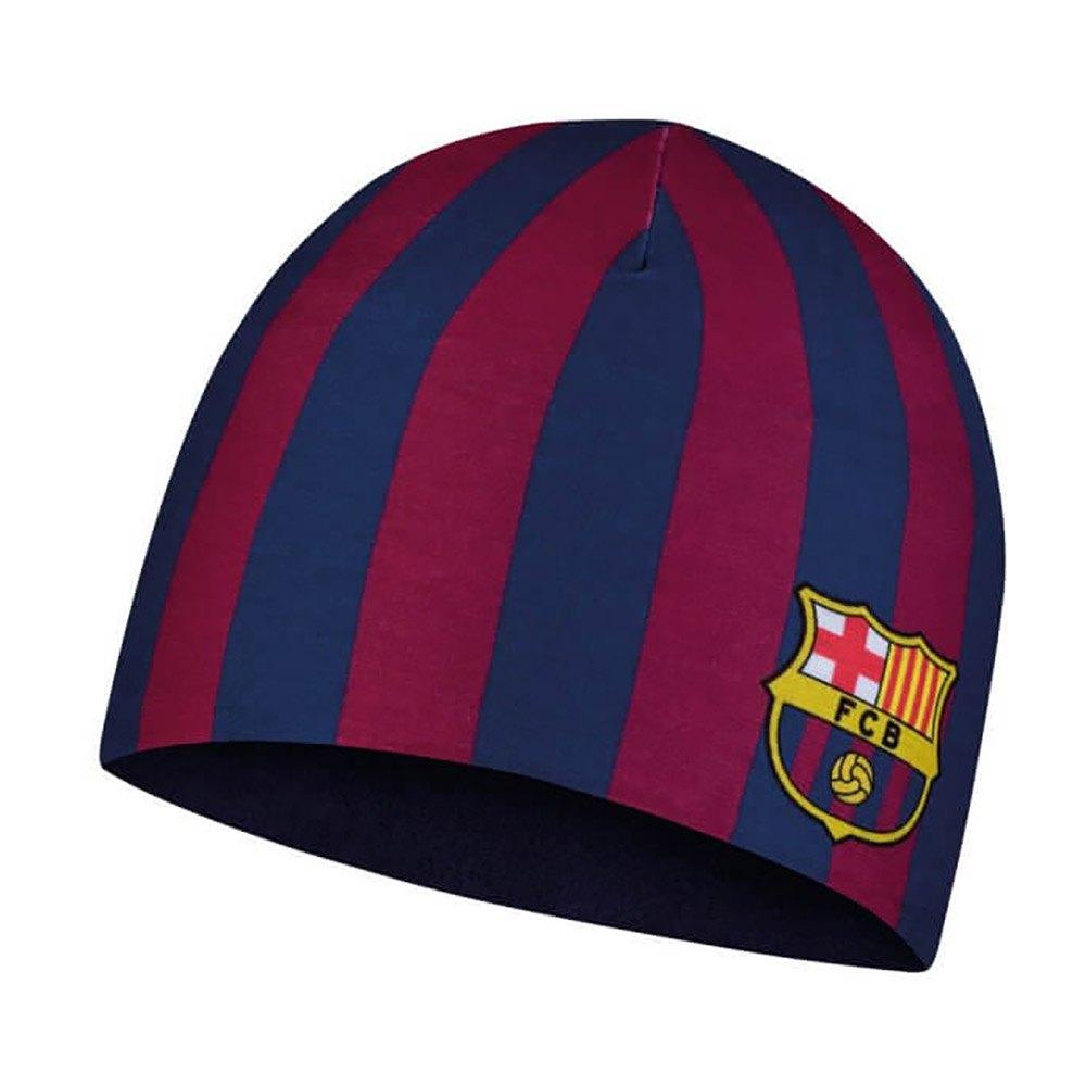 Buff ® Micro Polar One Size FC Barcelona Home