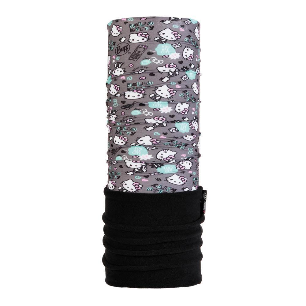 Buff ® Hello Kitty Polar One Size Isnta Castlerock / Grey