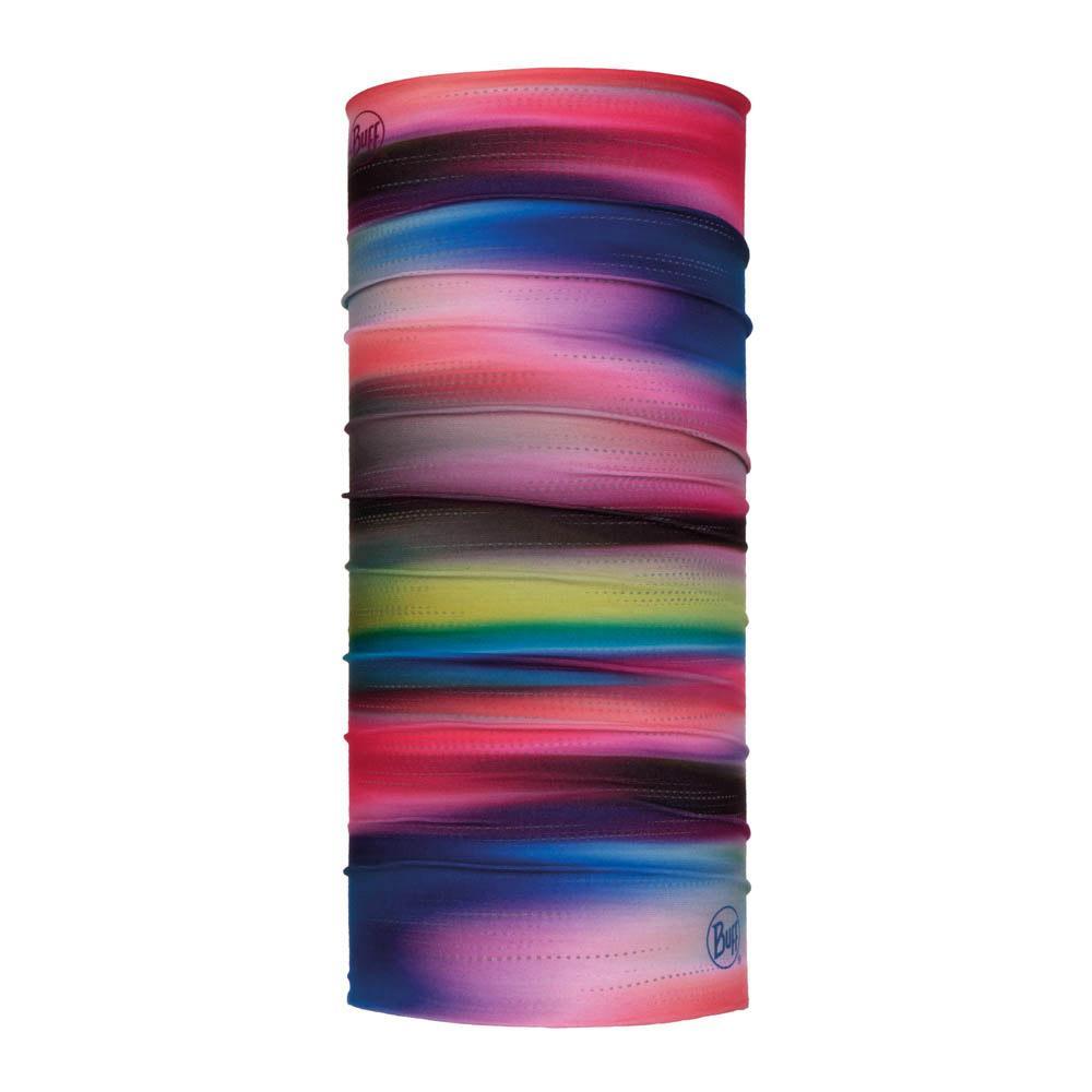 Buff ® Reflective One Size Reflective Luminance Multi