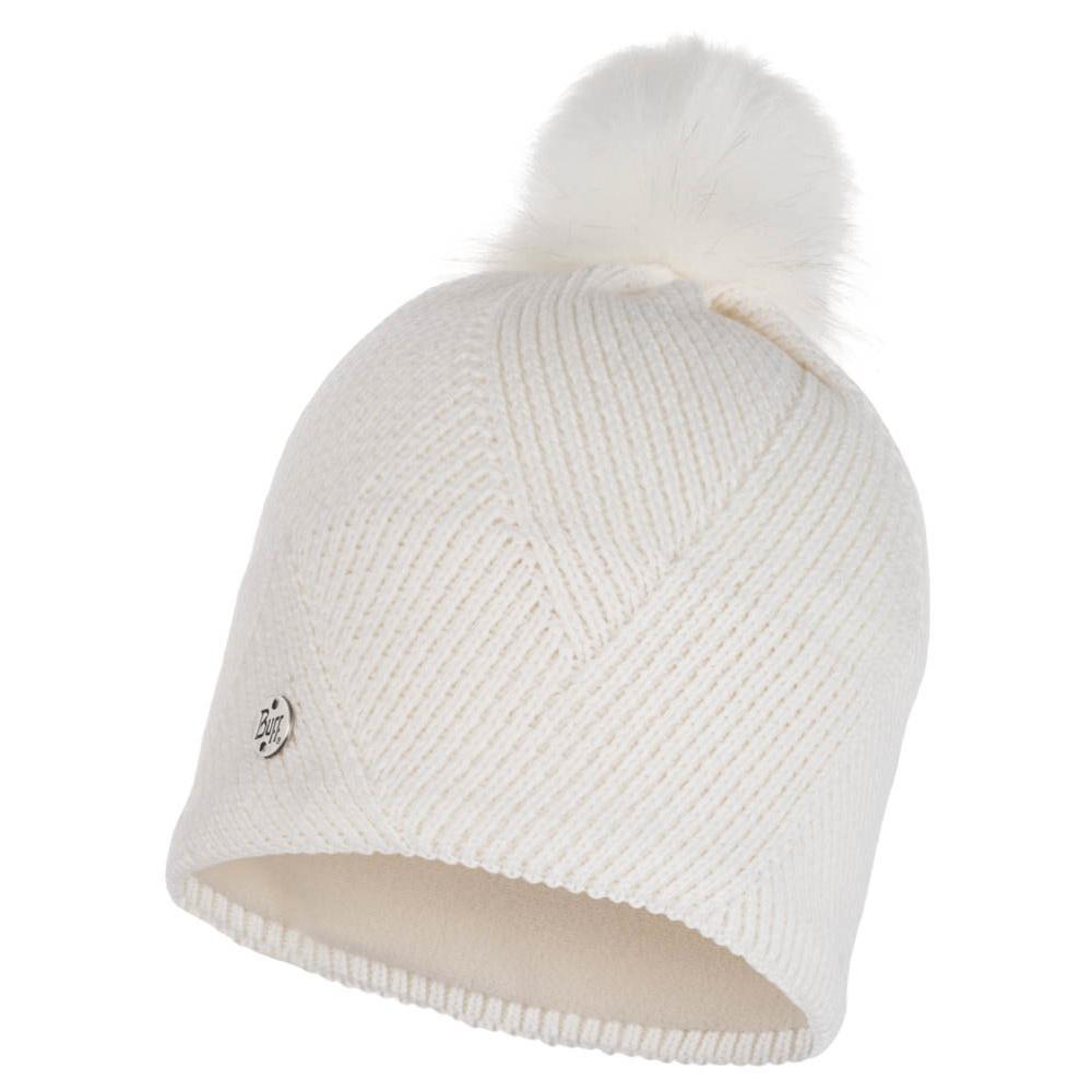 Buff ® Knitted & Polar One Size Disa Fog