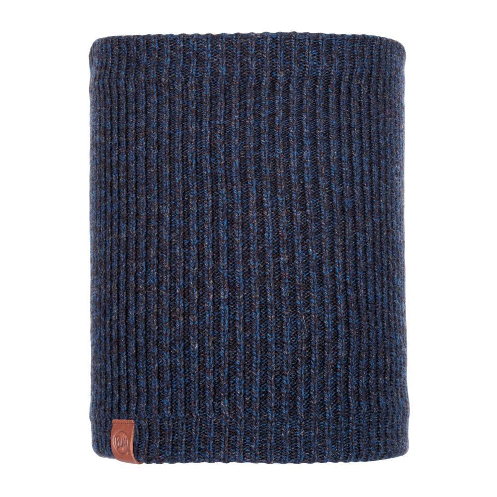 Buff ® Knitted & Polar One Size Lyne Night Blue