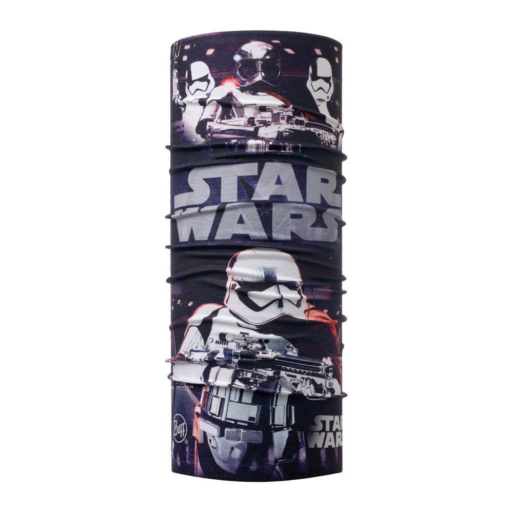 Buff ® Star Wars Original One Size First Order Black