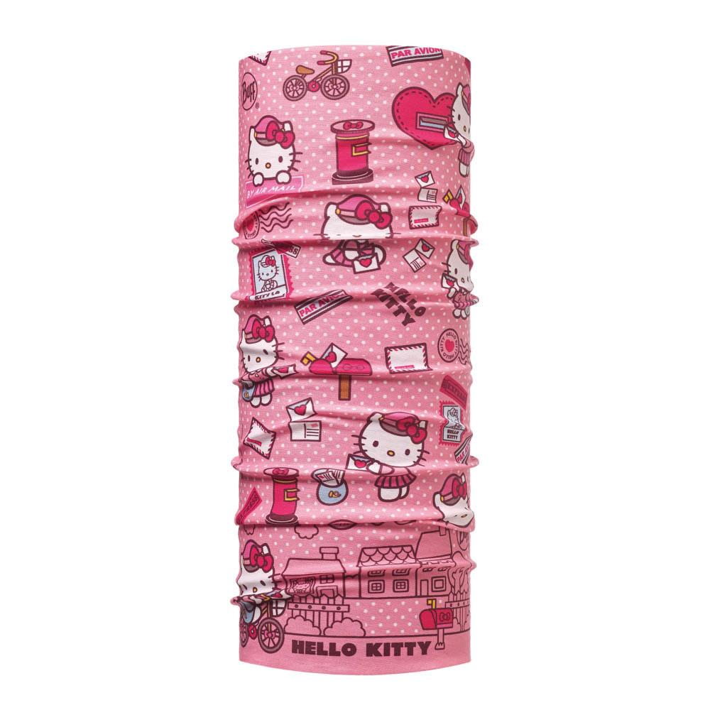 Buff ® Hello Kitty One Size Mailing Rose