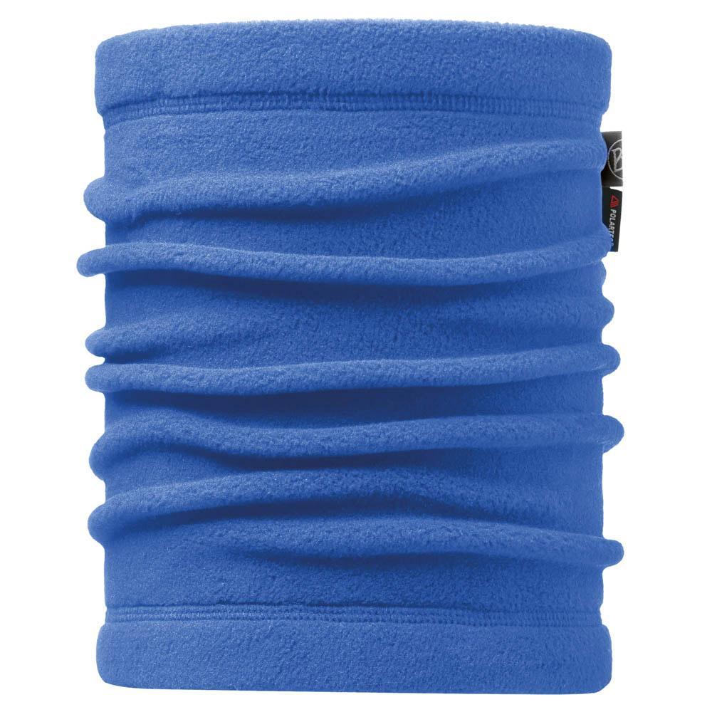 Buff ® Polar One Size Solid Cape Blue