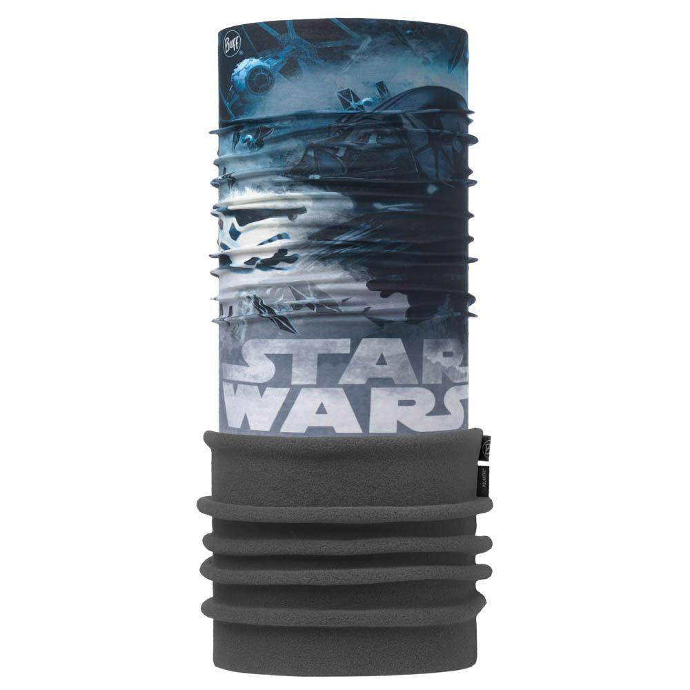 Buff ® Star Wars Polar One Size Tie Defender Flint Stone