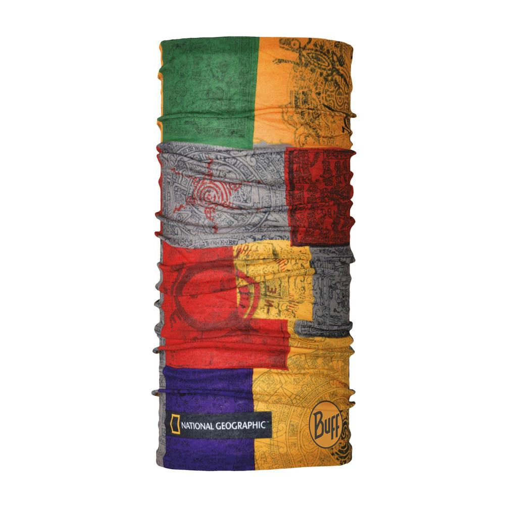 Buff ® National Geographic Original One Size Temple