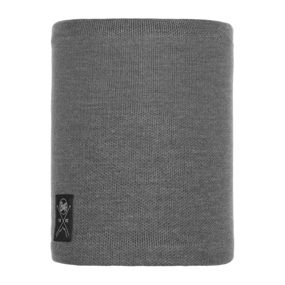 Buff ® Knitted & Polar One Size Neo Grey