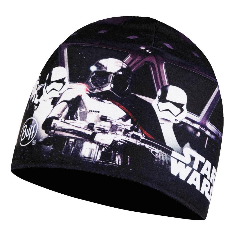 Buff ® Star Wars Micro Polar One Size First Order