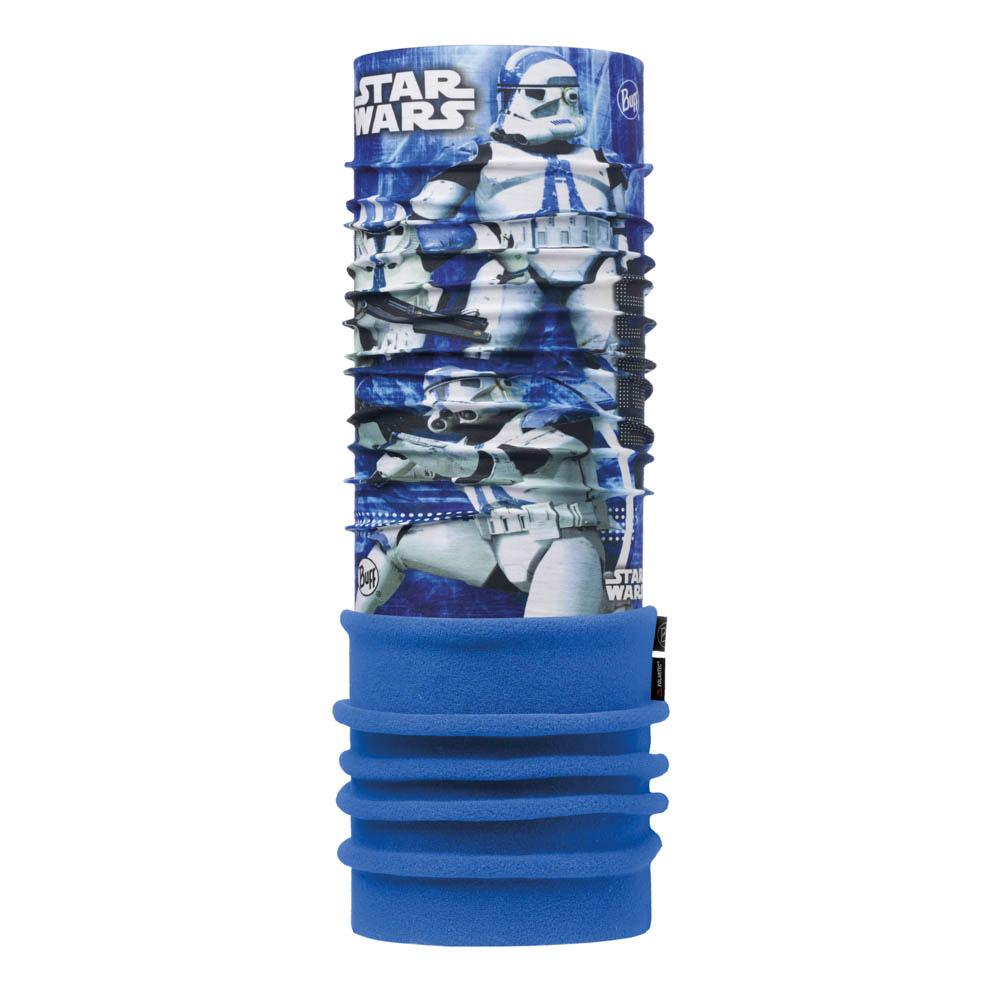 Buff ® Star Wars Polar One Size Clone Blue
