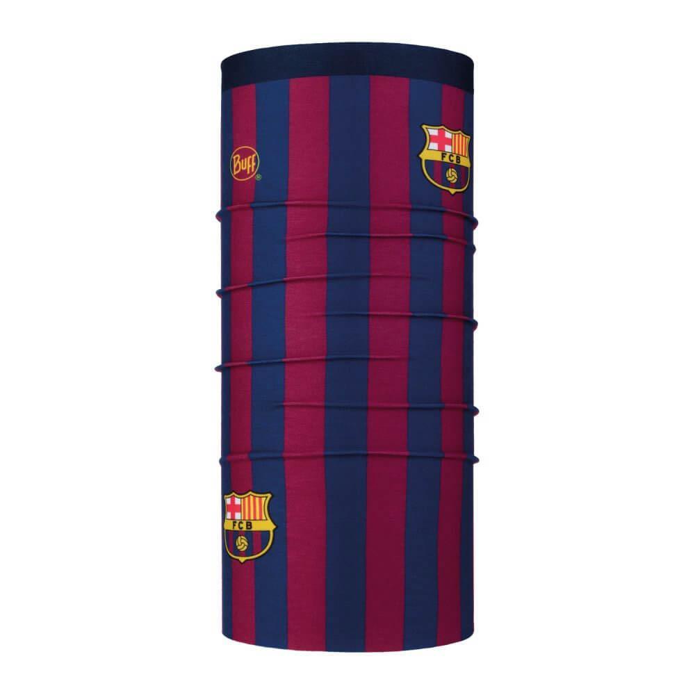 Buff ® Original One Size FC Barcelona Home