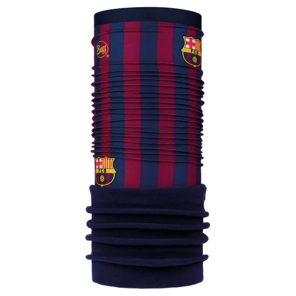 Buff ® Polar One Size FC Barcelona Home
