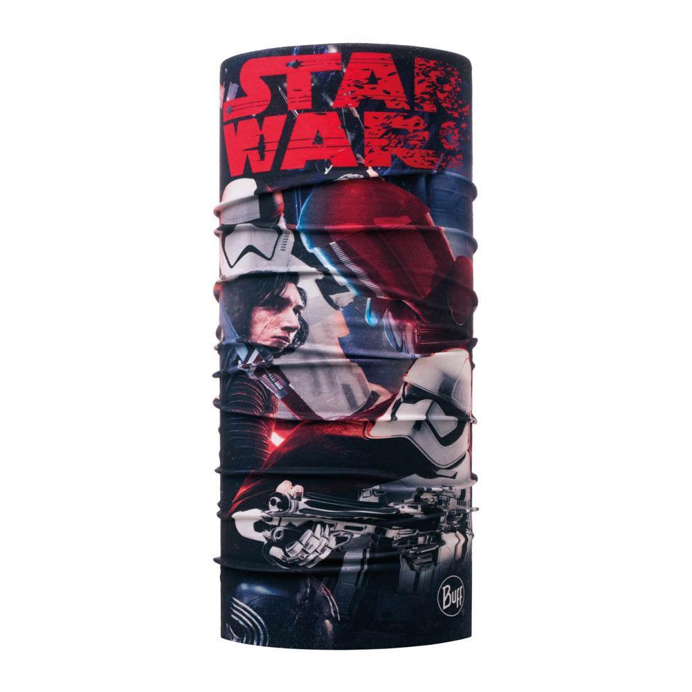 Buff ® Star Wars Original One Size First Order Multi