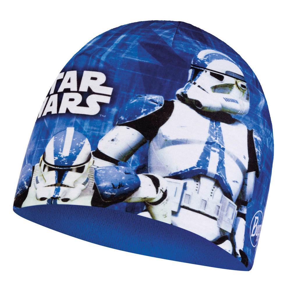 Buff ® Star Wars Micro Polar One Size Clone Blue