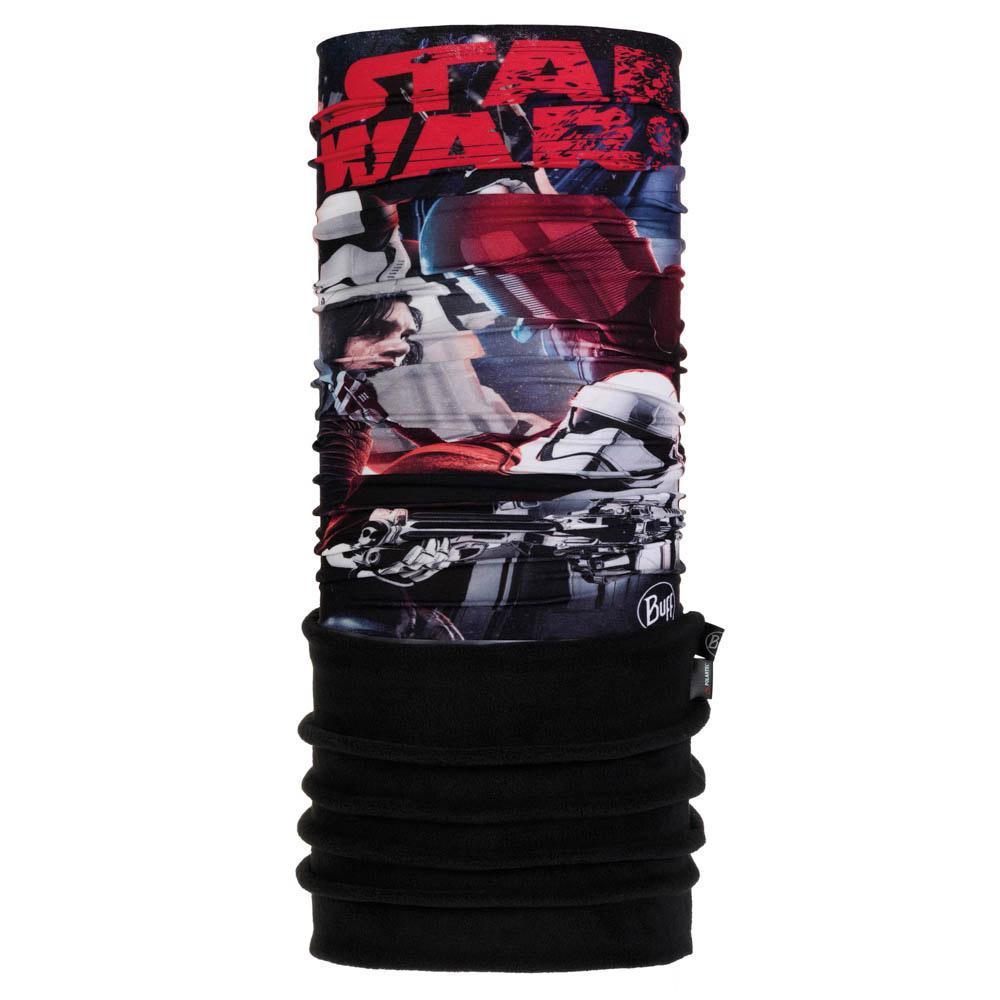 Buff ® Star Wars Polar One Size First Order Multi