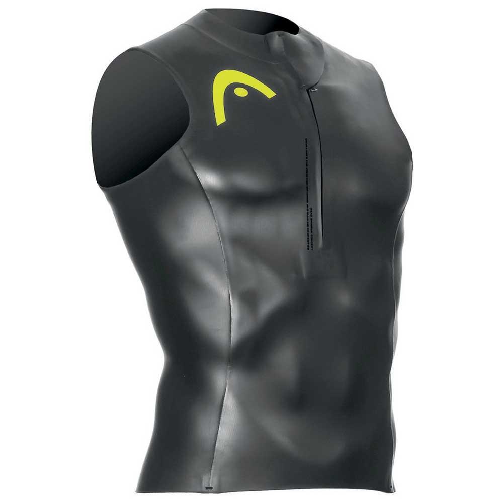 gilets-swimrun-race-2-1-5-mm