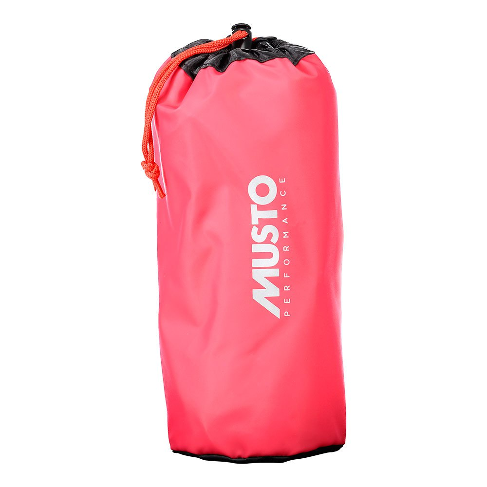 musto-genoa-carryall-18l-one-size-magenta